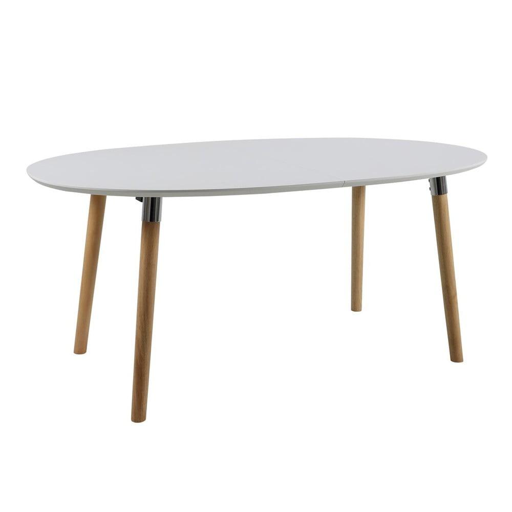 Jedálenský stôl Actona Belina, 100 × 170 cm