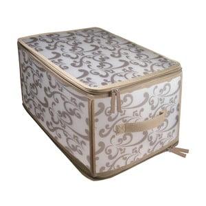 Úložný box Neo, 30x52 cm