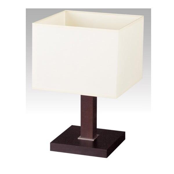 Stolová lampa Karmen