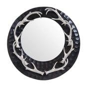 Nástenné zrkadlo Premier Housewares Antaro, ⌀61cm