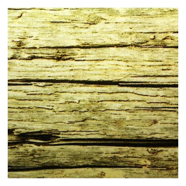 Vankúš Wood 35x50 cm