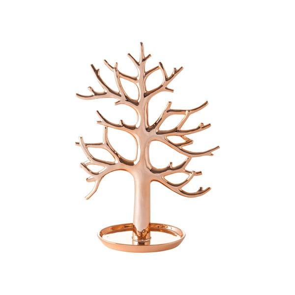 Dekorácia/šperkovnica Copper Tree