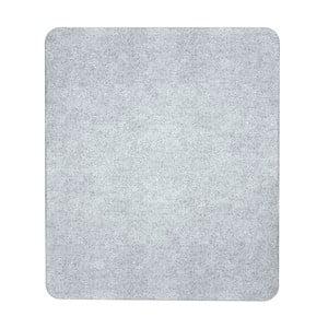 Sklenený kryt na sporák Wenko Universal 3 v 1, 52×40 cm