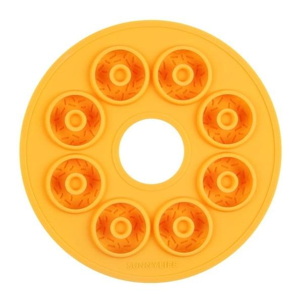 Sada 2 foriem na ľad Sunnylife Donut