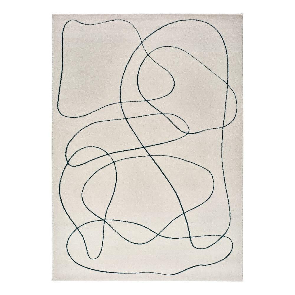 Koberec Universal Sherry Lines, 120 x 170 cm
