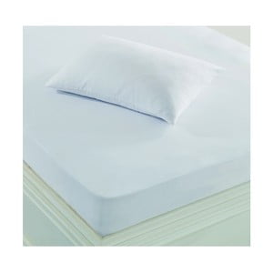 Ochranný poťah na matrac na jednolôžko Carrie, 100×200 cm