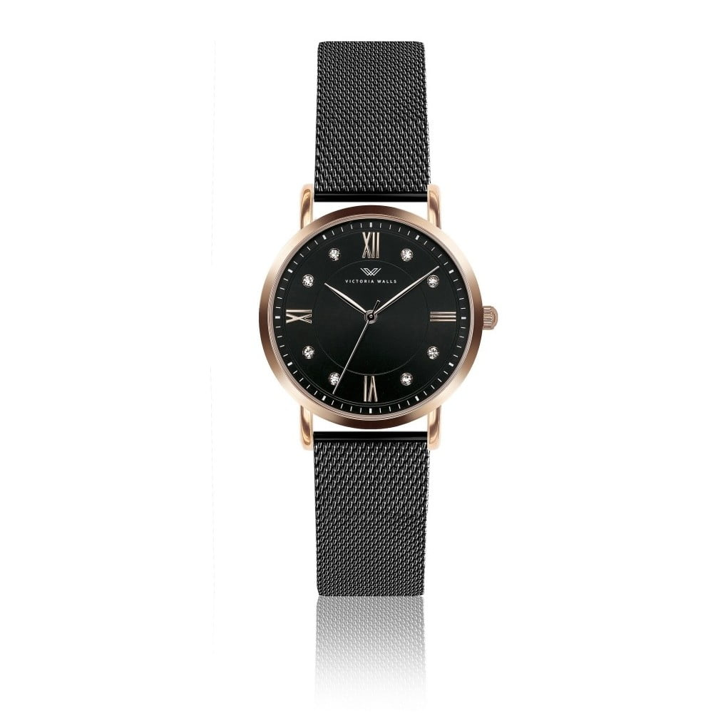 Dámske hodinky Victoria Walls Melody