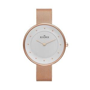 Dámske hodinky Skagen SKW2142