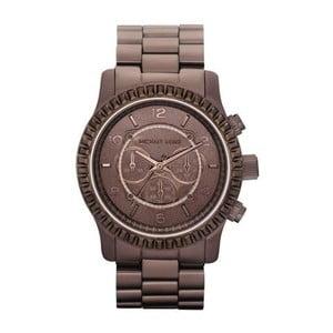 Dámske hodinky Michael Kors MK5543