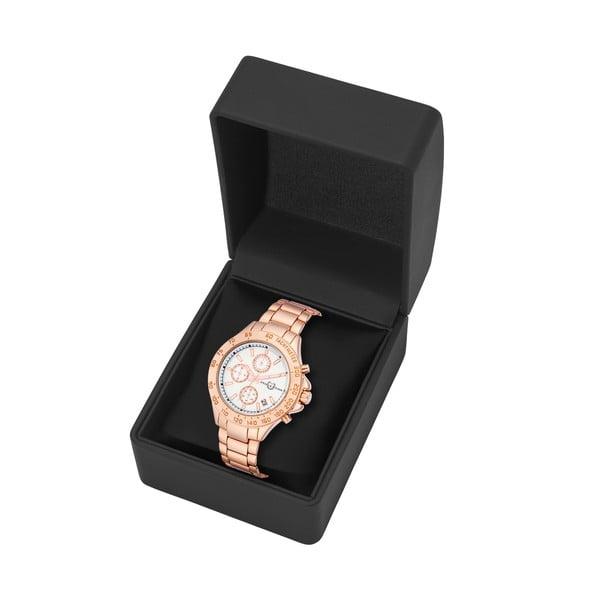 Pánske hodinky Superdriver Gold