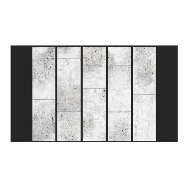 Tapeta v rolke Bimago Murum, 0,5×10m