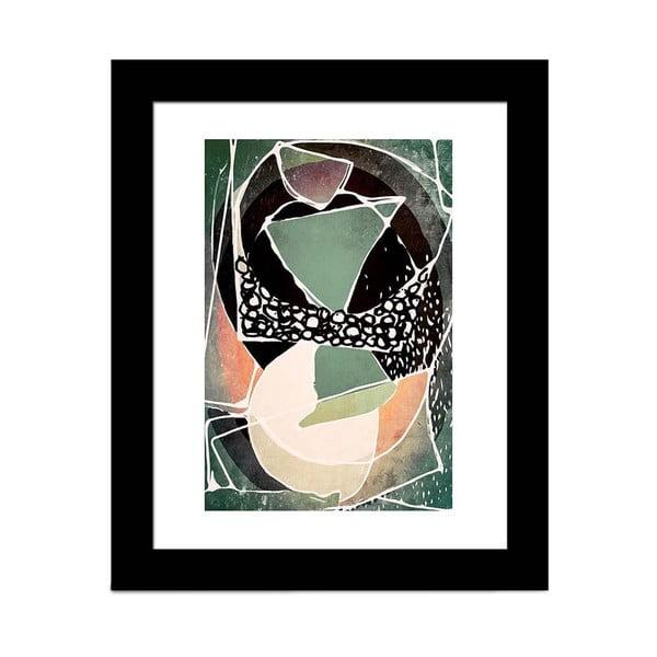 Obraz Alpyros Pangado, 23 × 28 cm