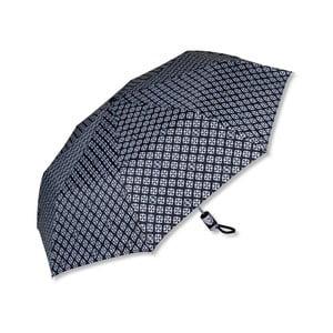 Modrý dáždnik Tri-Coastal Design Rainy