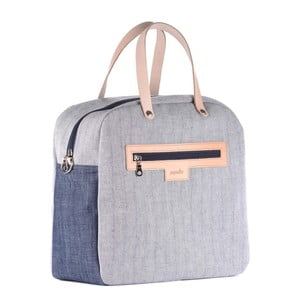 Taška Popular Daily Bag Denim