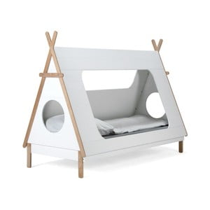 Detská posteľ BLN Kids Teepee, 200×90 cm