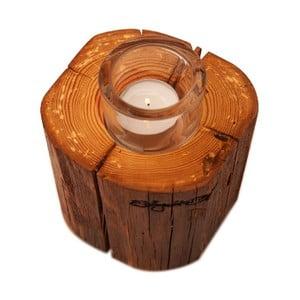 Svietnik Lumberjack I
