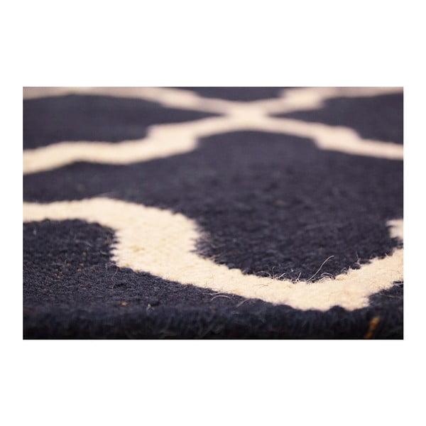 Ručne tkaný koberec Kilim JP 052, 150x240 cm