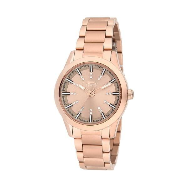 Dámske hodinky Slazenger Elegant