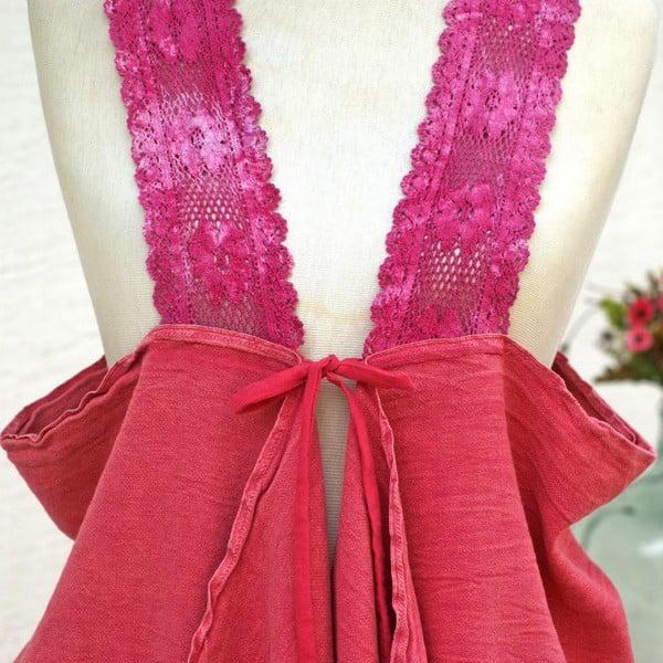 Plážové šaty Dress Rose
