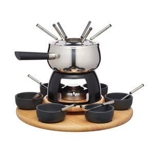 Sada na fondue  Kitchen Craft  Master Class Party