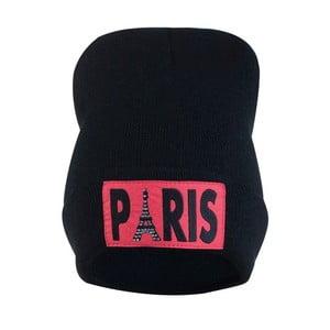 Čiapka Paris