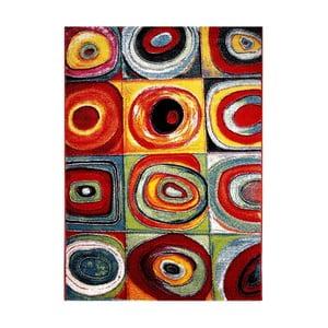 Koberec Notos, 80x300 cm