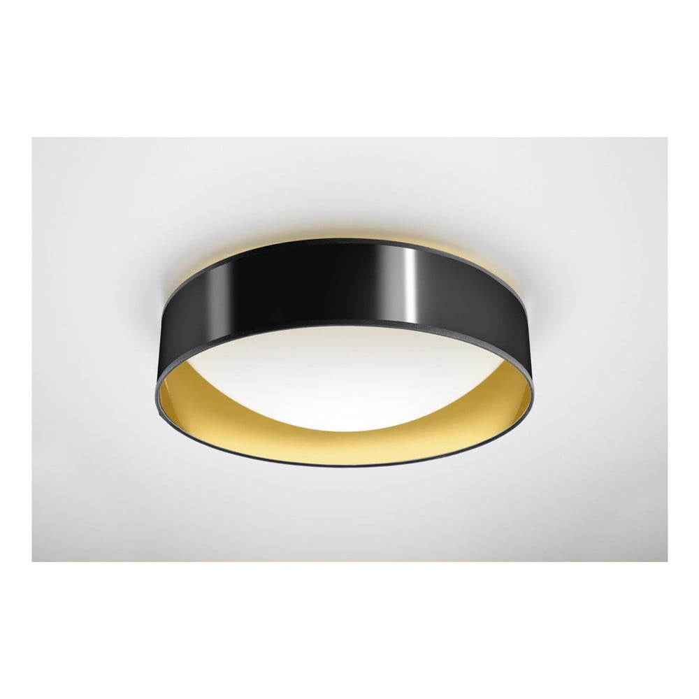 Stropné svietidlo Nice Lamps Tiziano 40