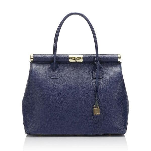Kabelka Giulia Massari 7017 Blue