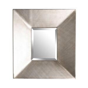 Zrkadlo Ixia Simplica, 45x50cm