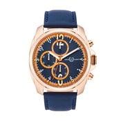 Pánske hodinky Ringo Blue