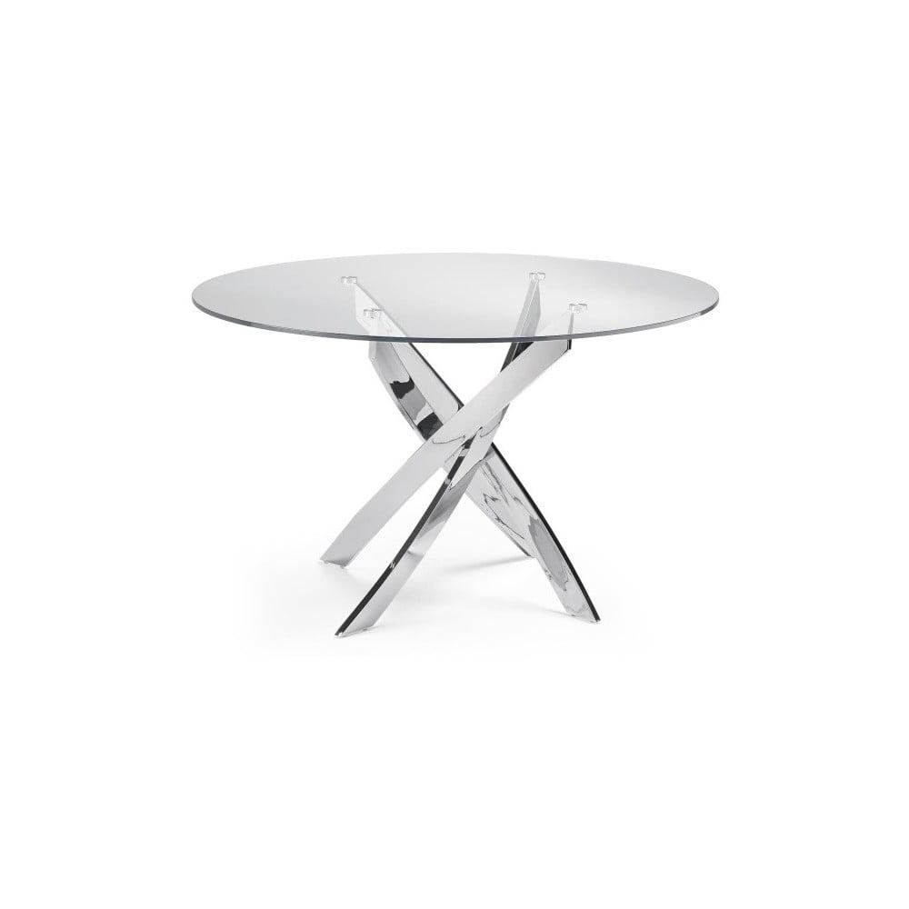 Jedálenský stôl Ángel Cerdá Ramona, Ø 120 cm