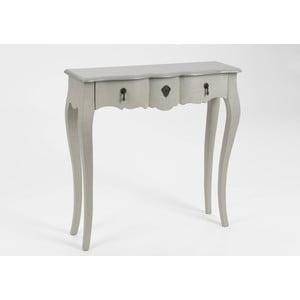 Konzolový stolík Grand Siecl, 80 cm