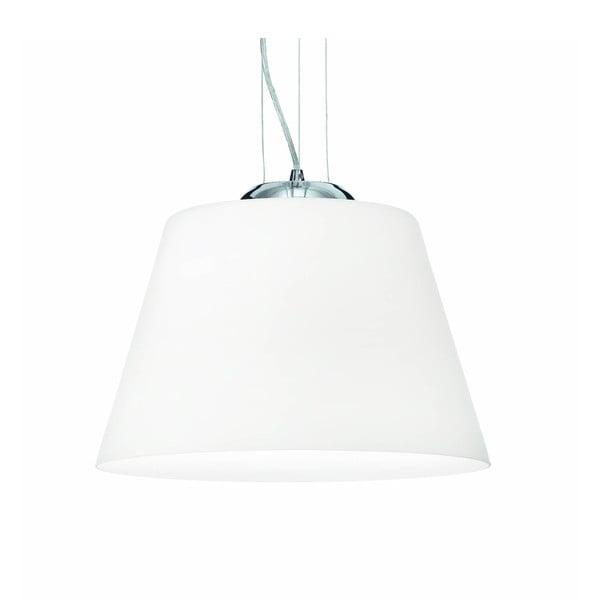 Závesné svietidlo Evergreen Lights Biggy