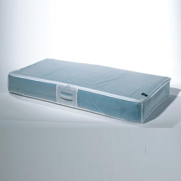 Textilný box Compactor Soft Storage