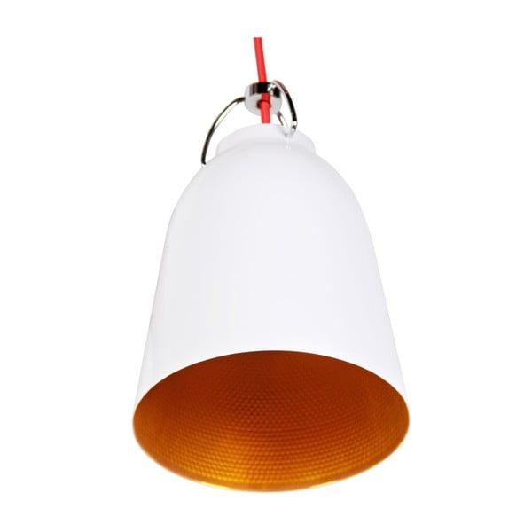 Stropné svetlo Bell Pendal