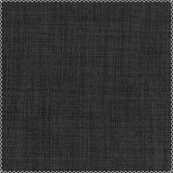 Rozkladacia pohovka Karup Poetry Natural/Dark Grey/Granite Grey