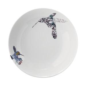 Porcelánová misa Flutter, 23 cm