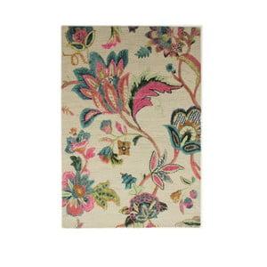 Ručne tkaný koberec Flair Rugs Iris, 200 × 290 cm