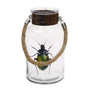 Lampáš Bug, 26 cm