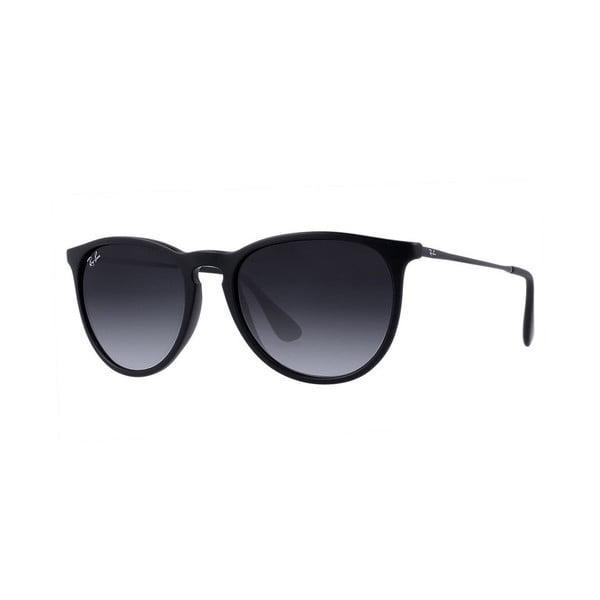 Unisex slnečné okuliare Ray-Ban 4171 Night Black 54 mm