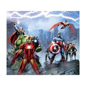 Fotozáves AG Design Avengers, 160 x 180 cm