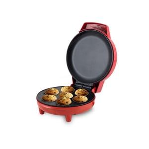 Stroj na prípravu muffinov Beper