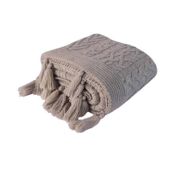 Sivá deka Tutu