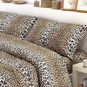 Obliečky Maculato, 140x200 cm