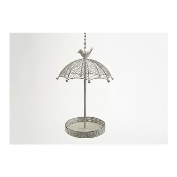 Krmidlo pre vtáčiky Umbrella