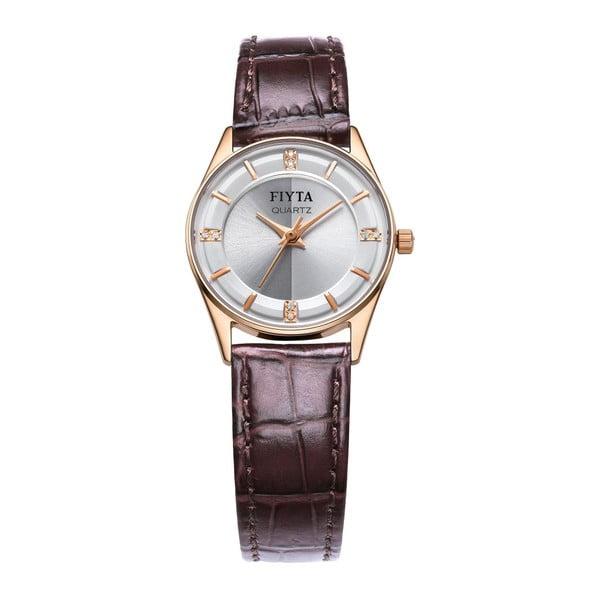 Dámske hodinky FIYTA Drava