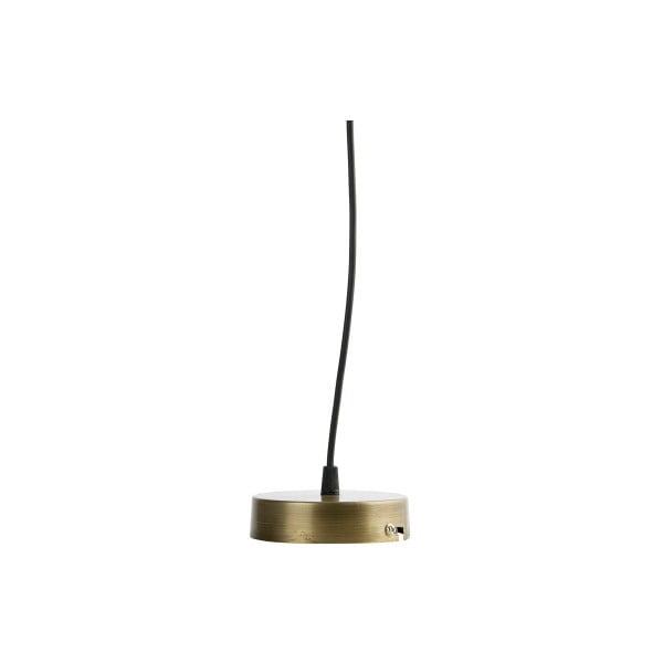Stropné svietidlo BePureHome Simple, Ø 25 cm