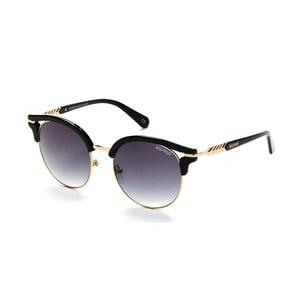 Dámske slnečné okuliare Balmain Befort
