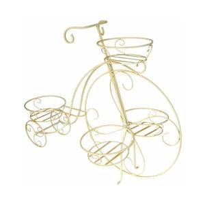 Stojan na kvety Bike Bettina