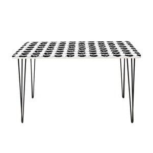 Pracovný stôl Do You Like Cats